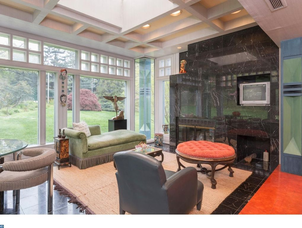 1531 Rydal Rd, Rydal, PA 19046 -  $1,050,000 home for sale, house images, photos and pics gallery