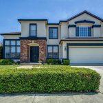 1538 Carnelian Ln, Livermore, CA 94550 -  $1,048,000
