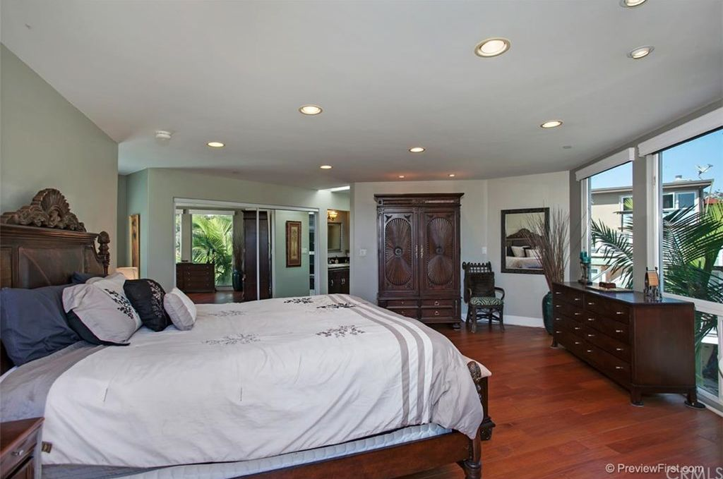 169 W Avenida Junipero, San Clemente, CA 92672 -  $1,250,000 home for sale, house images, photos and pics gallery