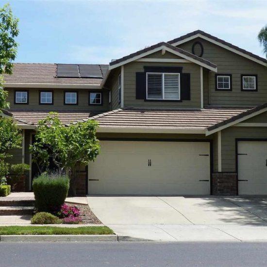 1723 Cheryl Dr, Livermore, CA 94550 -  $1,050,000