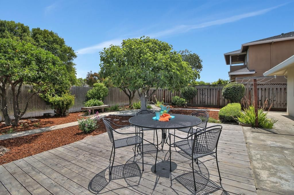 1838 Morrill Ave, San Jose, CA 95132 -  $1,050,000 home for sale, house images, photos and pics gallery