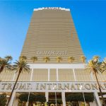 2000 N Fashion Show Dr UNIT 6005, Las Vegas, NV 89109 -  $1,250,000