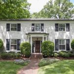 2026 S Wendover Rd, Charlotte, NC 28211 -  $1,050,000
