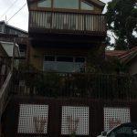 223 Santa Clara St, Brisbane, CA 94005 -  $1,150,000