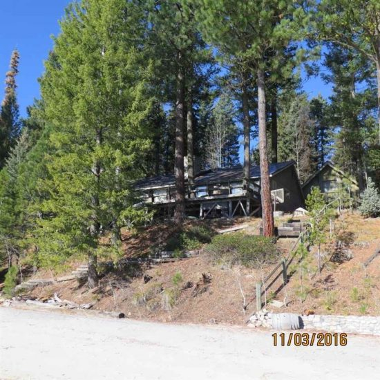2234 Payette Dr, Mccall, ID 83638 -  from: $1,283,000