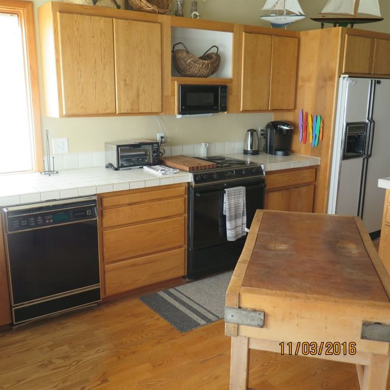 2234 Payette Dr, Mccall, ID 83638 -  from: $1,283,000 home for sale, house images, photos and pics gallery