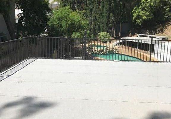 22673 Margarita Dr, Woodland Hills, CA 91364 -  $1,125,000
