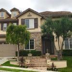 23458 Ridgeway, Mission Viejo, CA 92692 -  $1,148,900