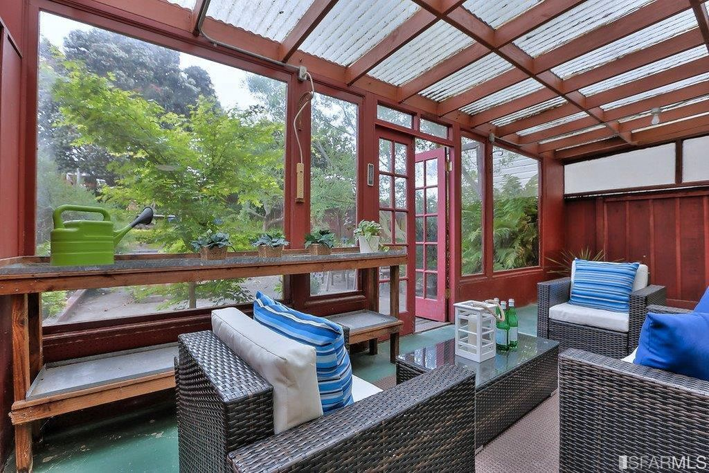 2354 39th Ave, San Francisco, CA 94116 -  $1,049,000 home for sale, house images, photos and pics gallery