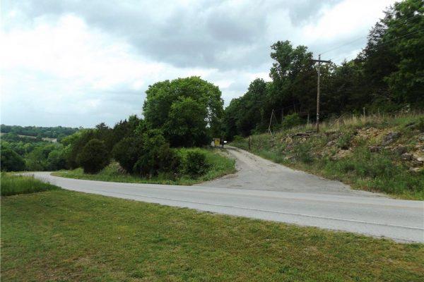 2380 Highway 143, Berryville, AR 72616 -  $1,250,000