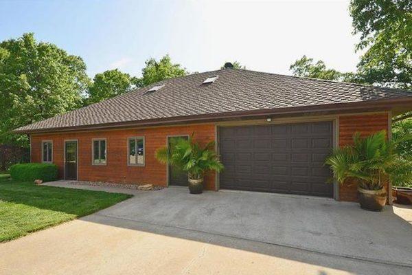 2875 Nw 92 Hwy, Smithville, MO 64089 -  $1,250,000