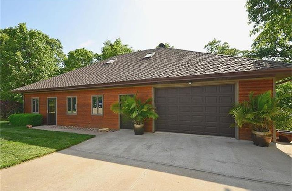 2875 Nw 92 Hwy, Smithville, MO 64089 -  $1,250,000 home for sale, house images, photos and pics gallery