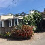 31612 Santa Rosa Dr, Laguna Beach, CA 92651 -  $1,049,000