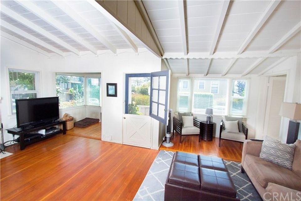 31612 Santa Rosa Dr, Laguna Beach, CA 92651 -  $1,049,000 home for sale, house images, photos and pics gallery