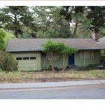 320 Los Altos Dr, Aptos, CA 95003 -  $1,268,000