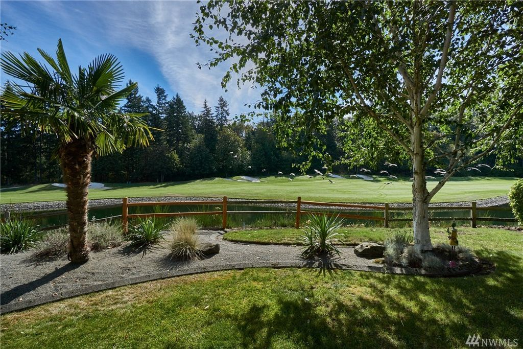 33224 139th Ter SE, Auburn, WA 98092 -  $1,000,000 home for sale, house images, photos and pics gallery
