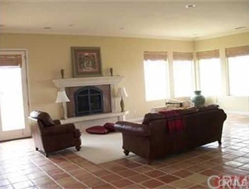 350 L P Ranch Rd, Templeton, CA 93465 -  $1,250,000 home for sale, house images, photos and pics gallery