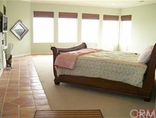 350 L P Ranch Rd, Templeton, CA 93465 -  $1,250,000