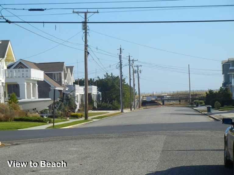 36 E 22nd St, Avalon, NJ 08202 -  $1,295,000 home for sale, house images, photos and pics gallery