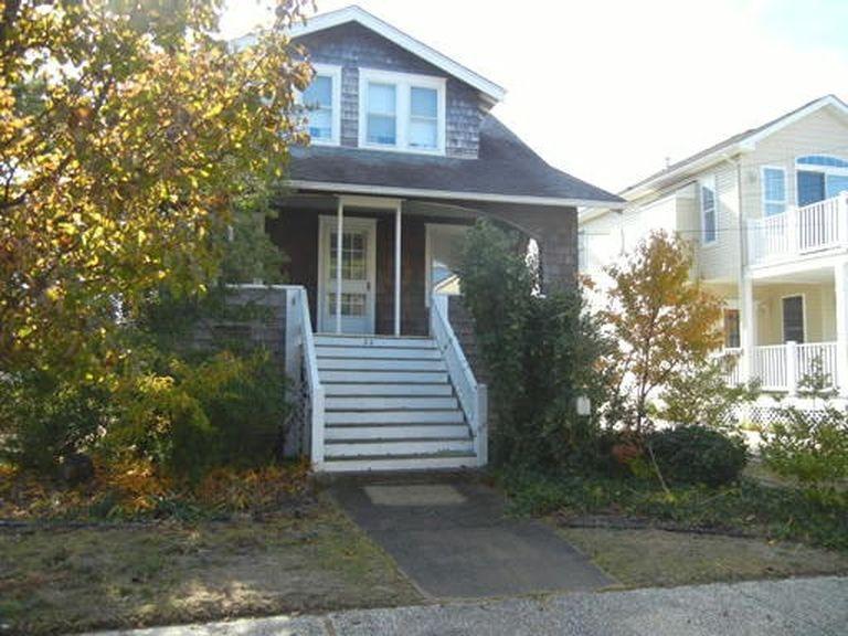36 E 22nd St, Avalon, NJ 08202 -  $1,295,000