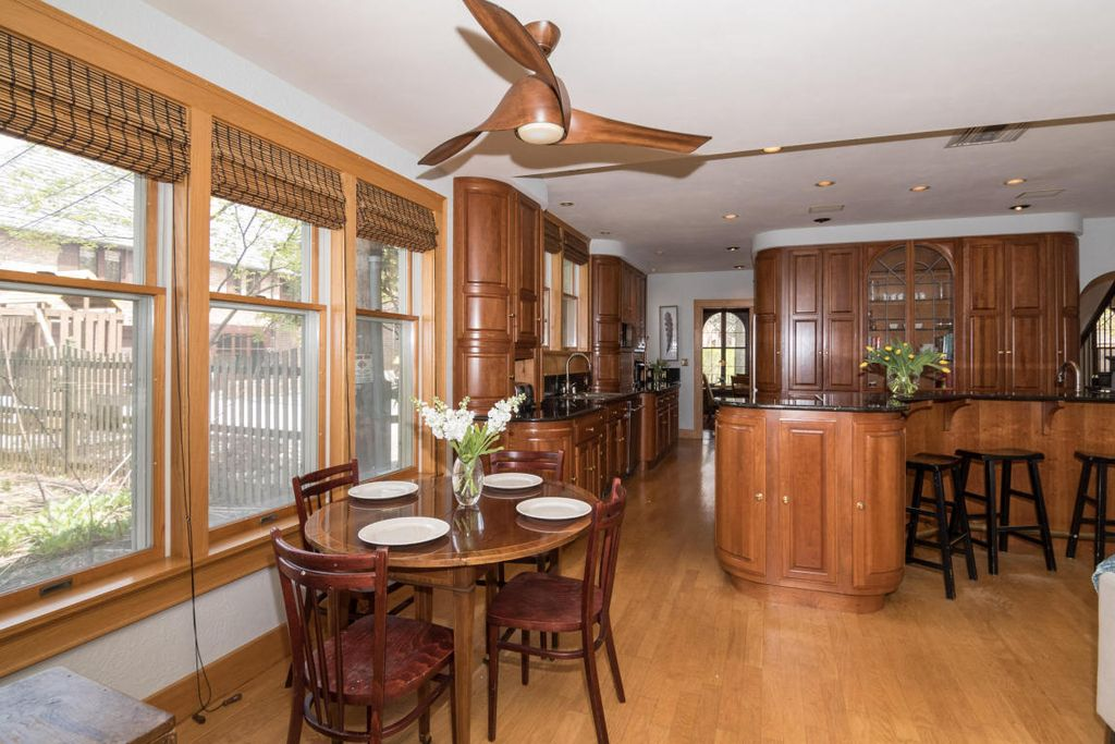 3615 N Hackett Ave, Shorewood, WI 53211 -  $1,149,900 home for sale, house images, photos and pics gallery