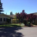 366 Saint Andrews Dr, Napa, CA 94558 -  $1,295,000