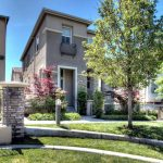 367 Wheat Grass Ter, Fremont, CA 94539 -  $1,049,000