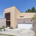 3724 Park Ave N, Renton, WA 98056 -  $1,289,000