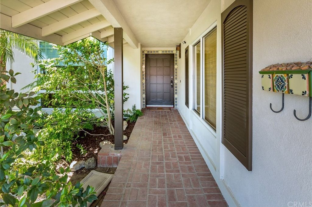4010 Paseo De Las Tortugas, Torrance, CA 90505 -  $1,049,000 home for sale, house images, photos and pics gallery