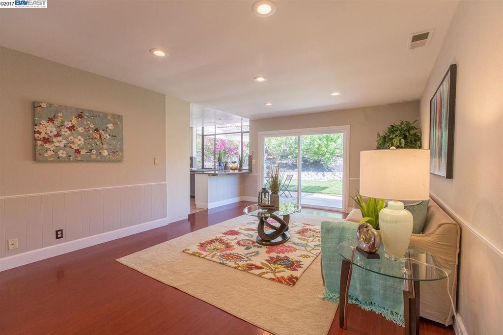 45175 Onondaga Dr, Fremont, CA 94539 -  $1,279,950 home for sale, house images, photos and pics gallery