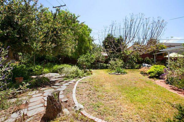 4562 Adair St, San Diego, CA 92107 -  $1,049,000