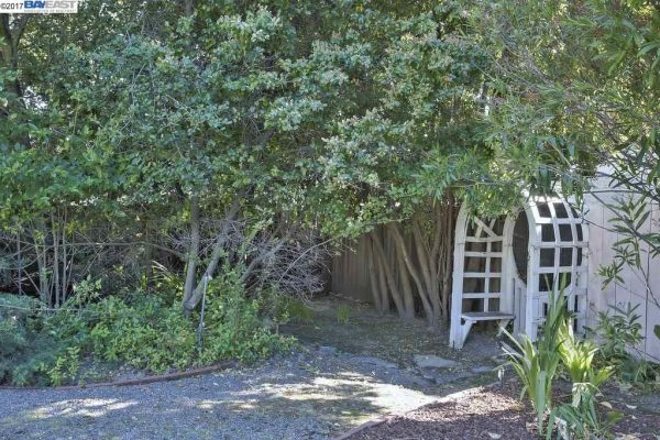 4653 Malabar Ave, Castro Valley, CA 94546 -  $1,000,000