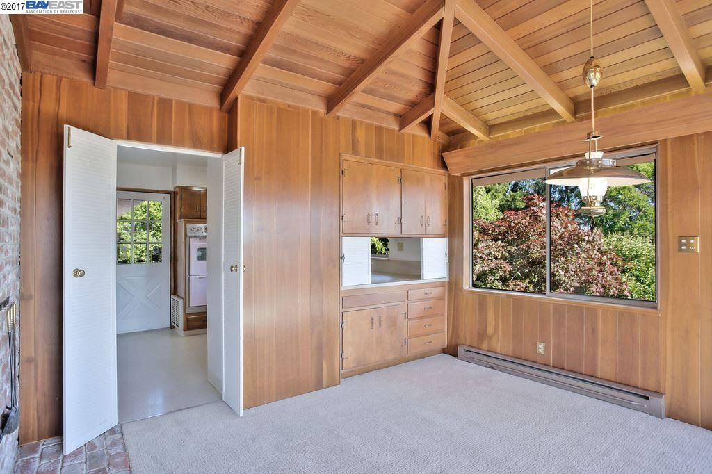 4653 Malabar Ave, Castro Valley, CA 94546 -  $1,000,000 home for sale, house images, photos and pics gallery