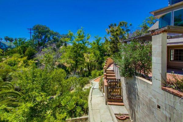 4755 Vista Ln, San Diego, CA 92116 -  $1,275,000