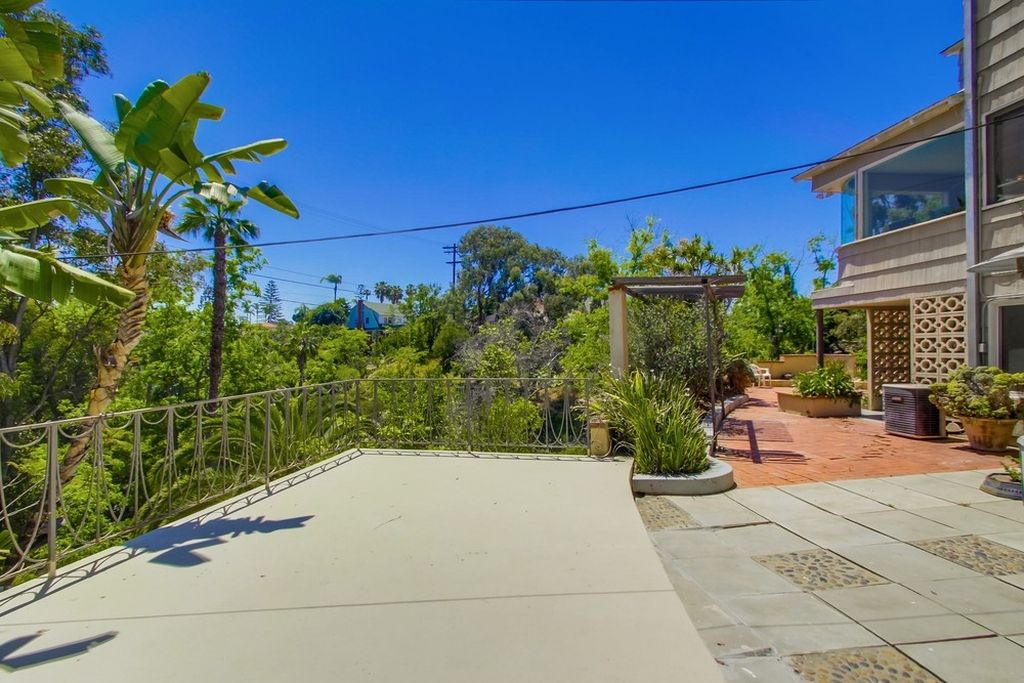 4755 Vista Ln, San Diego, CA 92116 -  $1,275,000 home for sale, house images, photos and pics gallery