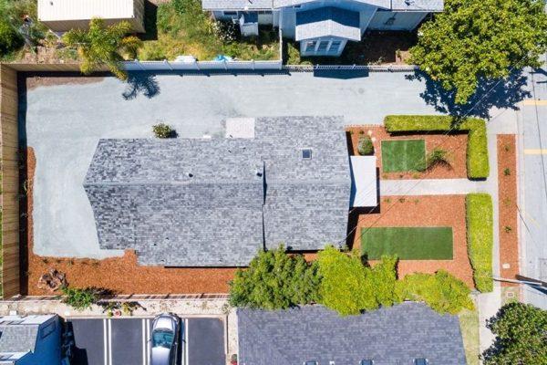 583 Branch St, San Luis Obispo, CA 93401 -  $1,050,000