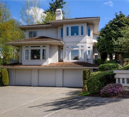 5892 169th Ave SE, Bellevue, WA 98006 -  $1,280,000