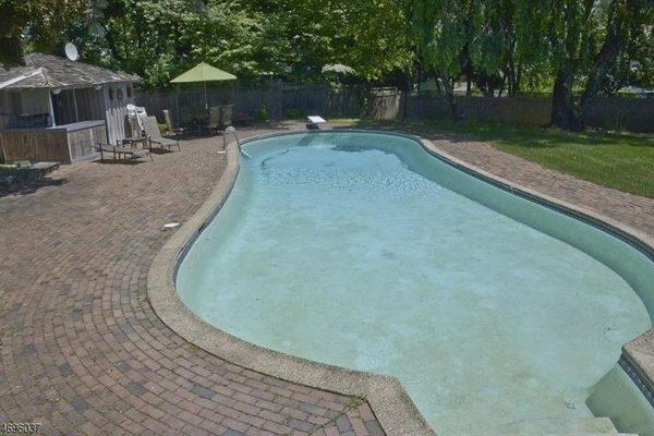 6 Raynor Rd, Morristown, NJ 07960 -  $1,250,000
