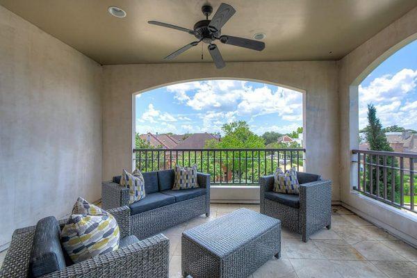 6024 Inwood Dr, Houston, TX 77057 -  $1,250,000