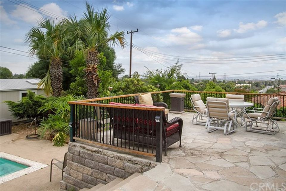620 Spring Point Dr, Bradbury, CA 91008 -  $1,000,000 home for sale, house images, photos and pics gallery