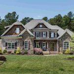 6840 Piershill Ln, Cary, NC 27519 -  $1,050,000