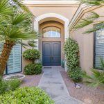 7323 E Gainey Ranch Rd UNIT 11, Scottsdale, AZ 85258 -  $1,150,000