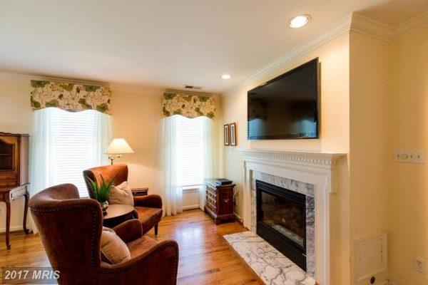 7857 Willowbrook Rd, Fairfax Station, VA 22039 -  $1,065,000