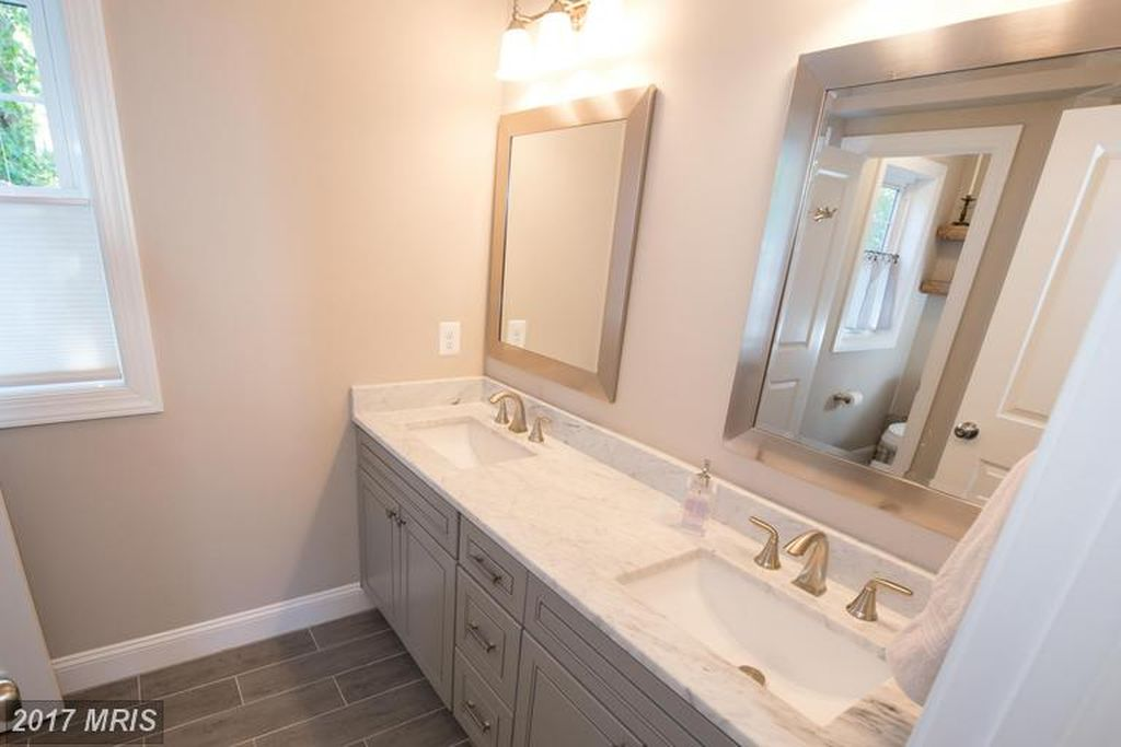838 N Abingdon St, Arlington, VA 22203 -  $1,150,000 home for sale, house images, photos and pics gallery
