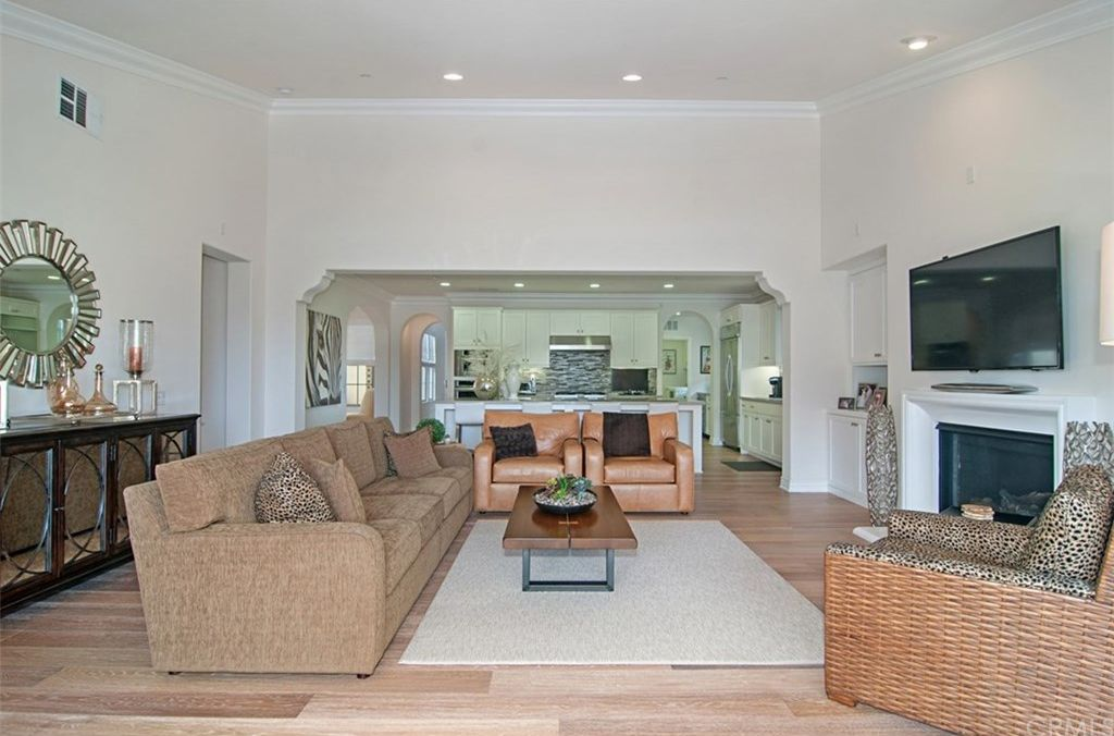 8504 Lower Scarborough Ct, San Diego, CA 92127 -  $1,250,000 home for sale, house images, photos and pics gallery