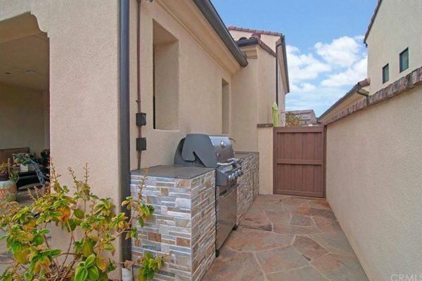 8504 Lower Scarborough Ct, San Diego, CA 92127 -  $1,250,000