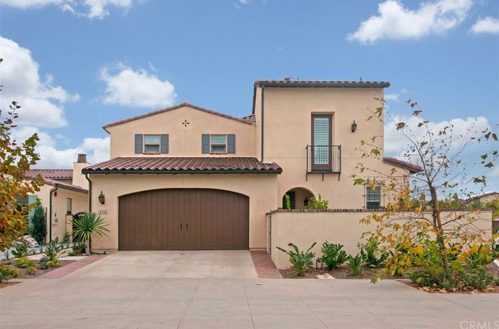 8504 Lower Scarborough Ct, San Diego, CA 92127 -  $1,250,000
