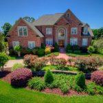 9101 Skipaway Dr, Waxhaw, NC 28173 -  $1,100,000