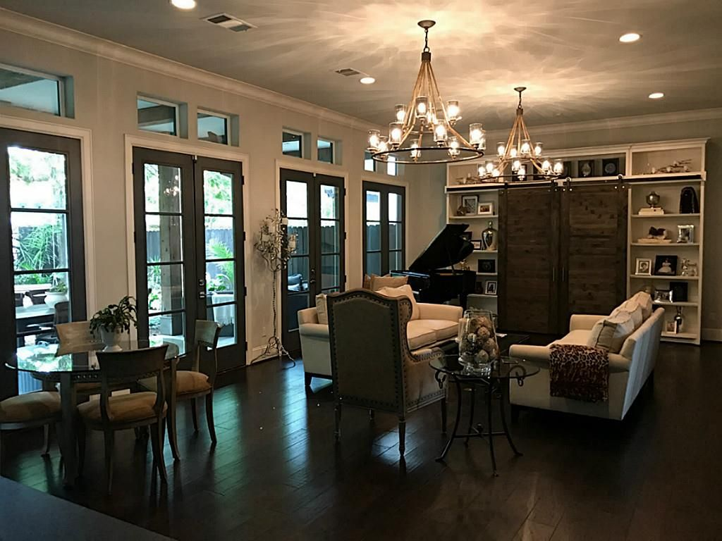 917 Queen Annes Rd, Houston, TX 77024 -  $1,050,000 home for sale, house images, photos and pics gallery