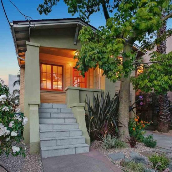 1719 10th St, Berkeley, CA 94710 -  $1,000,000